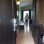 Фотография The Baga Marina Beach Resort & Hotel