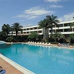 Hotel Sigonella Inn
