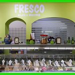 Foto van Fresco Sorrento Gelato & Smoothies Gelateria