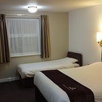 Photo of Premier Inn Dover (A20) Hotel