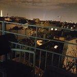 Photo de Holiday Inn Paris - Notre Dame
