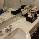 Foto di Celestine Hotel