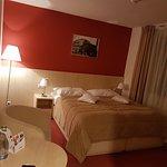 Photo of Clarion Congress Hotel Ceske Budejovice