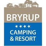 Foto de Bryrup Camping