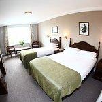 Imagen de The Burren Castle Hotel
