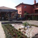 Foto de Sheraton Cascais Resort