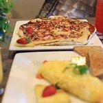 Photo of Moena Cafe