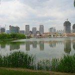 Photo de Chaoyang Park
