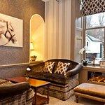 Photo de Ambleside Salutation Hotel & Spa
