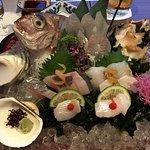 Photo de Miyajima Grand Hotel Arimoto