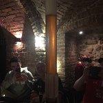 Beer tower Great fun