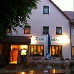 Gaststatte Zum Lindenhof
