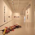 Photo de Cac Malaga Centro de Arte Contemporaneo de Malaga