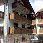 Photo of Residence Meridiana