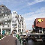 easyHotel Benelux