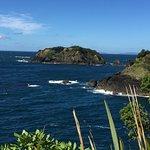 Pacific Rendezvous Foto