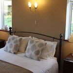 Photo de Bowens Bed and Breakfast