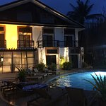 Photo de Microtel Inn & Suites by Wyndham Boracay