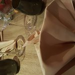Le Velleda Hotel Restaurant Foto