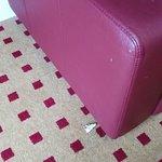Photo of Radisson Blu Hotel, Belfast