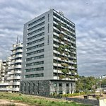 Photo of Hotel Acores Lisboa