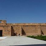 Photo of Mohaventura - Day Tours