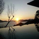 Sri Panwa Phuket Luxury Pool Villa Hotel Foto