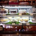 Cafe de ThaanAoan
