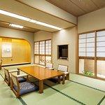 Photo of HOTEL MYSTAYS Sapporo Aspen