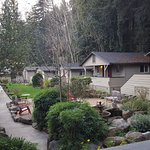 Photo de Cottages on River Road