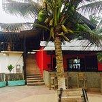 Photo of Abandze Beach Resort