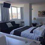 Photo of Hotel San Marino iDesign