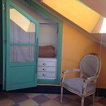 Photo of Hotel Casa Henrietta
