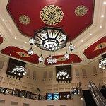 The Westin Bahrain City Centre Foto