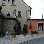 Photo of Akzent Hotel Franziskaner