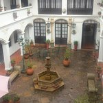 Photo of Hostal Sucre