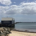 Photo of Busselton Jetty