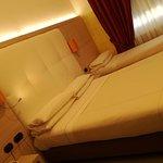 Foto de Agape Hotel