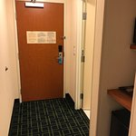 Photo de Fairfield Inn & Suites Venice