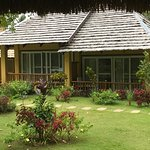 Photo of La Natura Resort