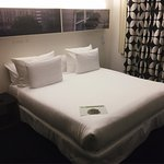 Photo de Hotel Gat Point Charlie