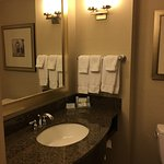 Photo de Hilton Garden Inn Washington DC / Bethesda