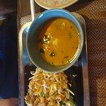 Photo of Thai Kitchen Cookery Centre