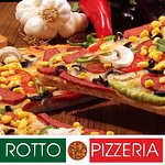 Rotto Pizzera