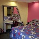 Hotel CostAzul Foto