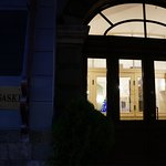 Photo of Saski Hotel