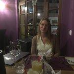 Dinner @ Taste Carvoeiro