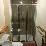 Photo de Westerlea Hotel Nairn