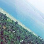 Snapchat-1695245632_large.jpg