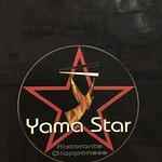 Yama Star照片